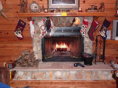 05 stockings