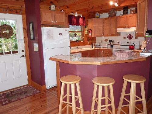 06 kitchen bar